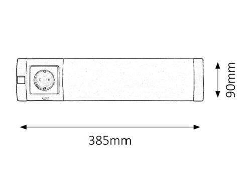2326-100.jpg